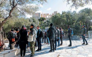 Για μια χώρα με την ιστορία και τα φυσικά χαρακτηριστικά της δικής μας, τα περιθώρια περαιτέρω ποσοτικής και κυρίως ποιοτικής αναβάθμισης του τουρισμού είναι δυνητικά μεγάλα.