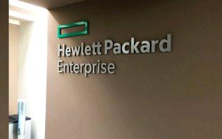 i-hewlett-packard-enterprise-epekteinei-tis-protovoylies-tis-gia-tilergasia-ston-apoicho-toy-covid-19-2379417