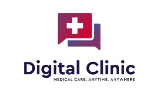 digital-clinic-kai-covid19-digital-clinic-mia-psifiaki-kliniki-sto-kinito-sas0