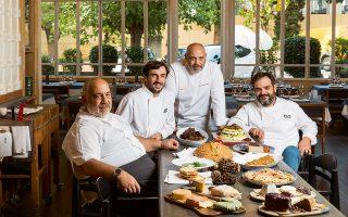 ston-gastronomo-ayti-tin-kyriaki-me-tin-k-saverestaurants0