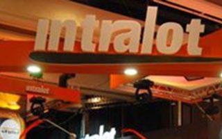 Η εταιρεία κατέγραψε πέρυσι ζημίες 104 εκατ. ευρώ.