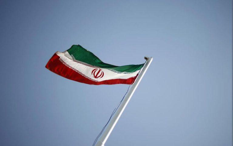 Ιράν: 19 νεκροί ναύτες και 15 τραυματίες από πυραυλικό πλήγμα κατά ιρανικού πλοίου υποστήριξης από φίλια πυρά