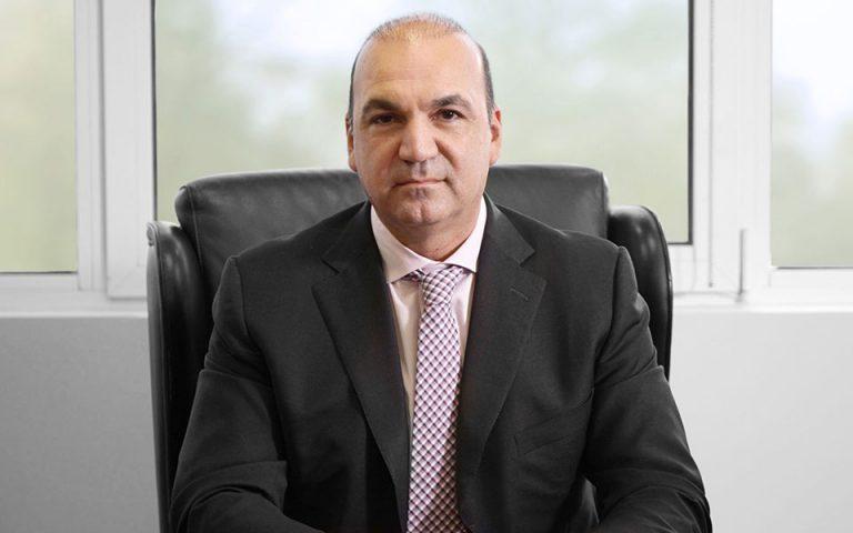 Ιωάννης Μασούτης στην «Κ»: Συγκυριακή αύξηση τζίρου στα σούπερ μάρκετ