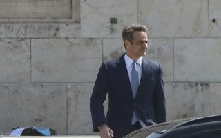 harvard-business-review-paradeigma-kalis-igesias-o-kyr-mitsotakis0