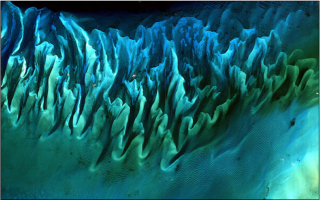 Πηγή: Earth Observatory