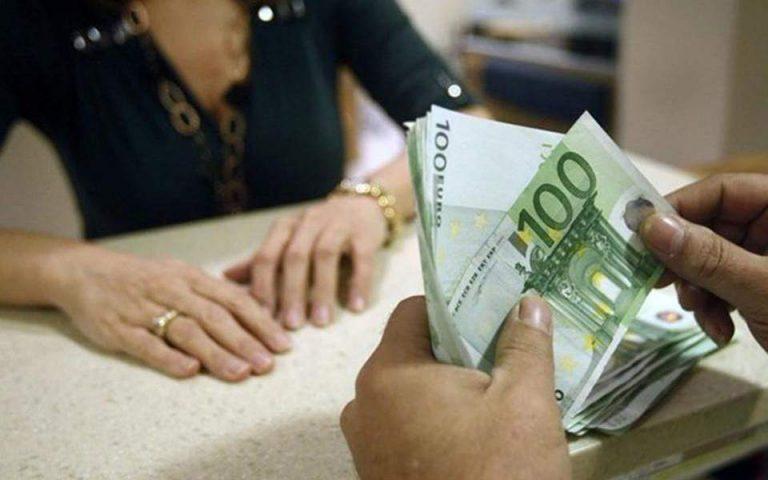 Υπ. Εργασίας: Παράταση στο Ελάχιστο Εγγυημένο Εισόδημα και στο επίδομα στέγασης