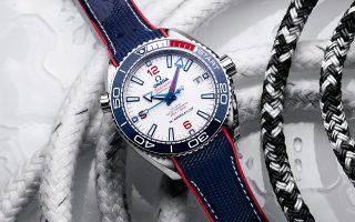 omega-seamaster-planet-ocean-36th-america-s-cup-limited-edition0