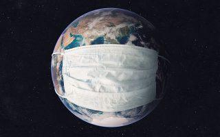 covid-19-kai-klimatiki-allagi-istoria-dyo-kriseon0