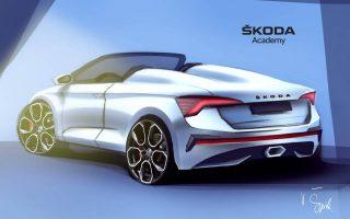 ena-xechoristo-concept-car-apo-ti-skoda0