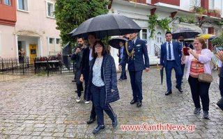 @xanthinews.gr