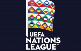 i-uefa-syzita-mataiosi-toy-nations-league0