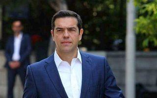 o-al-tsipras-gia-ton-thanato-toy-d-kremastinoy-ypiretise-me-synepeia-tin-epistimi-to-koinovoylio-kai-ti-dimokratiki-parataxi0