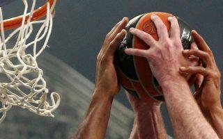 proti-ichiri-apoleia-gia-tin-basket-league0