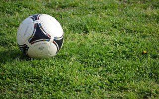 Η Football League προτείνει συγχώνευση με τη Super League 2 ή άνοδο 8 ομάδων.