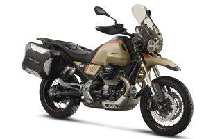 nea-moto-guzzi-v85-tt-travel0