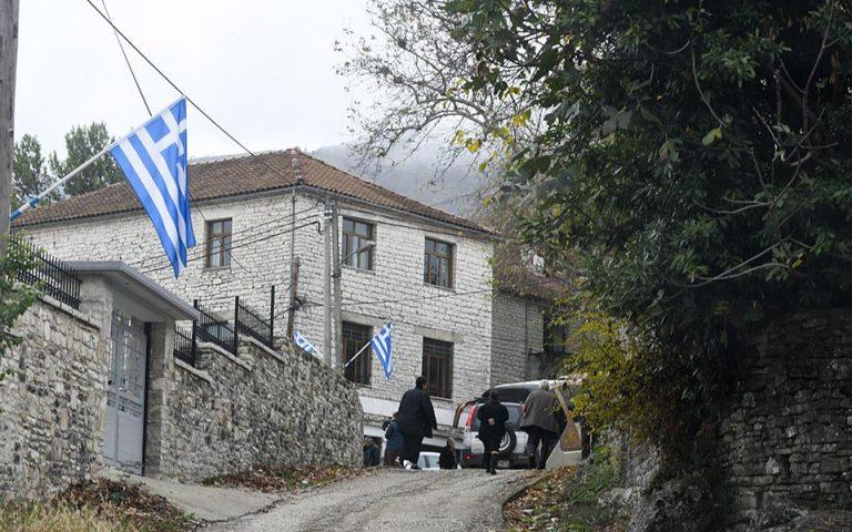 Αλβανία: Ανησυχία για το συνεχιζόμενο «πλιάτσικο» σε ακατοίκητα σπίτια ομογενών