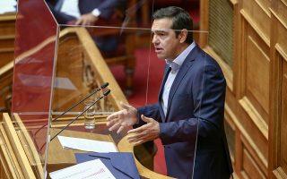 al-tsipras-i-apotychia-stin-oikonomia-proigithike-tis-pandimias0