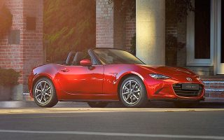 to-mazda-mch-5-ananeothike-times0