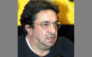 Ο Λευτέρης Ξανθόπουλος έφυγε από τη ζωή σε ηλικία  75 ετών.