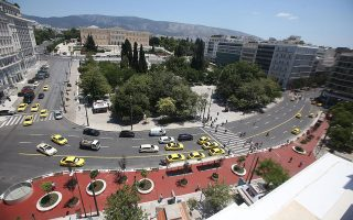 antidromisi-odon-sto-syntagma0