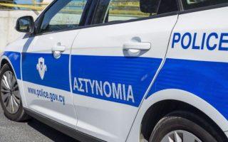 agnostoi-anevasan-vyzantini-simaia-se-tzami-sti-larnaka-2382102