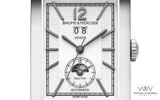 h-nea-syllogi-hampton-tis-baume-amp-038-mercier0