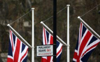 brexit-neos-gyros-diapragmateyseon-vryxellon-londinoy-choris-megales-prosdokies-2381194