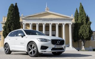 i-volvo-car-hellas-chrysos-chorigos-sto-5o-oikonomiko-forum-delfon0