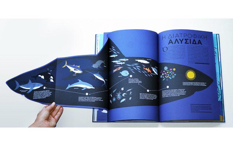 okeanos-apo-charti-kai-chroma-2383947