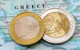 eurostat-apoplithorismo-0-7-emfanise-i-ellada-ton-maio0