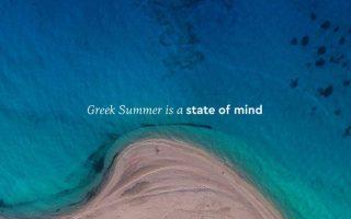 greek-summer-is-a-state-of-mind-i-filosofia-piso-apo-to-spot-gia-ton-toyrismo0