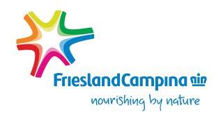 frieslandcampina-hellas-amp-8211-noynoy-frontida-kai-agapi-apo-ti-mia-akri-tis-elladas-eos-tin-alli0