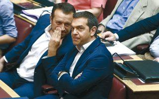 ad-georgiadis-o-tsipras-den-mporei-na-diagrapsei-ton-pappa-giati-ta-gnorize-ola0
