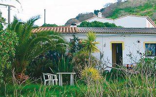 i-praia-nte-loyz-thelei-na-xechasei-tin-ypothesi-mantlin-2382661
