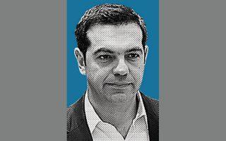 alexis-tsipras-klepsydres0