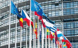 Ακόμη κι αν καθυστερήσουν οι εκταμιεύσεις από τα ταμεία της Ε.Ε., η χώρα δεν θα αντιμετωπίσει πρόβλημα.