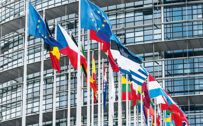 Χρ. Σταϊκούρας: «Δεν θα προσφύγουμε στην πιστωτική γραμμή του ESM προς το παρόν»