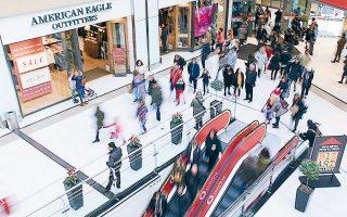 Με βάση το σχέδιο, η εισαγωγή της Lamda Malls στο Χρηματιστήριο Αθηνών είναι εφικτό να πραγματοποιηθεί εντός της επόμενης διετίας.