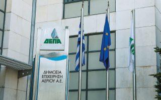 Τα νέα επενδυτικά σχήματα θα προκύψουν μεταξύ των ελληνικών ομίλων και κοινοπραξιών που προκρίθηκαν (Motor Oil - ΔΕΗ, ΕΛΠΕ - Edison, Κοπελούζος, ΤΕΡΝΑ, Mytilineos), ενώ με ενδιαφέρον αναμένεται και η στάση των δύο ξένων επενδυτών, της Shell και της MET Group με έδρα την Ελβετία.