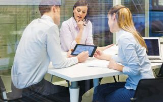 Συνολικά 1.102 άτομα απασχολούνται στις εταιρείες όπου έχει επενδύσει το VentureFriends, εκ των οποίων τα 555 έχουν τη βάση τους στην Ελλάδα.