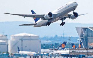 Ο Θίλε θα μπορούσε να μπλοκάρει την ολοκλήρωση της συμφωνίας με το γερμανικό κράτος, καθώς εκτιμάται ότι στη γενική συνέλευση θα συγκεντρωθεί λιγότερο από το 50% των μετόχων της Lufthansa, οπότε θα απαιτείται ενισχυμένη πλειοψηφία των δύο τρίτων για την έγκριση του σχεδίου διάσωσης.