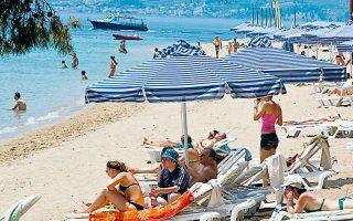 Από τις 26 Ιουνίου η Alltours ανοίγει για τη θερινή σεζόν τα ξενοδοχεία ιδιοκτησίας της στην Κρήτη, στη Μαγιόρκα και στα Κανάρια Νησιά.