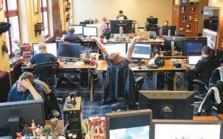 Η συχνότερη παγίδα ήταν ειδοποιήσεις σχετικά με το Minecraft, ένα από τα δημοφιλέστερα ηλεκτρονικά παιχνίδια, το οποίο χρησιμοποιήθηκε για περισσότερες από 130.000 επιθέσεις μέσω Διαδικτύου.