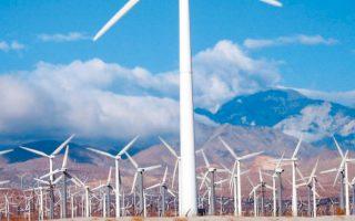 Σύμφωνα με τη μελέτη του Μπέρκλεϊ, οι ΗΠΑ μπορούν να οικοδομήσουν ένα σύστημα παραγωγής ηλεκτρικής ενέργειας κατά 90% καθαρής μέχρι το 2035.