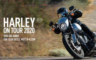 harley-on-tour-20200