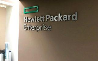 i-hewlett-packard-enterprise-hpe-diorganonei-to-digital-game-changers0