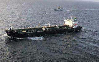 kyroseis-ipa-kata-ton-pente-iranikon-tanker0