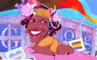 pros-timin-tis-marsa-p-tzonson-amp-8211-emvlimatikis-gay-aktivistrias-stis-ipa-amp-8211-to-simerino-doodle0