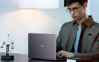 ta-nea-premium-laptops-matebook-x-pro-kai-matebook-13-opos-kai-to-apithano-huawei-matepad-pro-einai-edo0