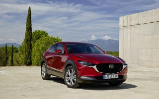 to-mazda-cx-30-thriamveyei-sto-design-trophy0